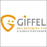 giffel