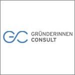 gruenderinnen_consult