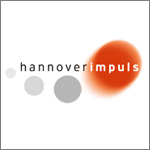 hannover_impuls