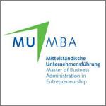 mu_mba