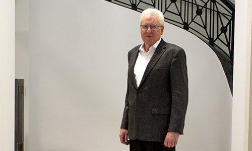 Jürgen Tietjens