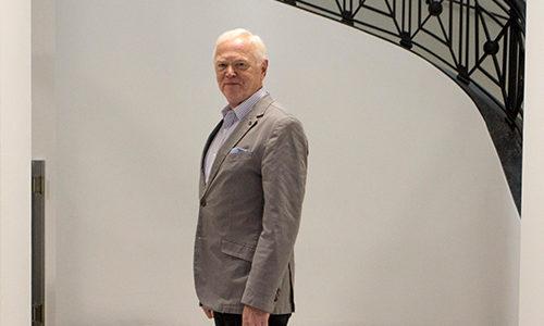 Rüdiger Balfanz