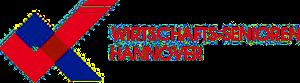 Wirtschafts-Senioren Hannover
