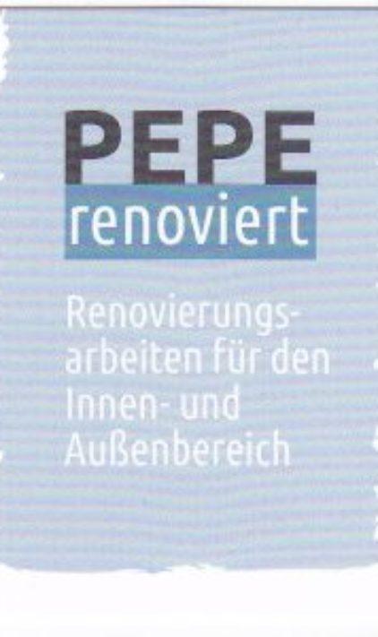 pepe-renoviert-logo