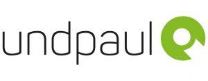 undPaul