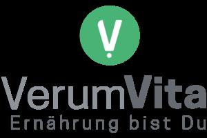 verumvita-logo